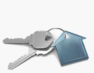 priser på boligadvokat